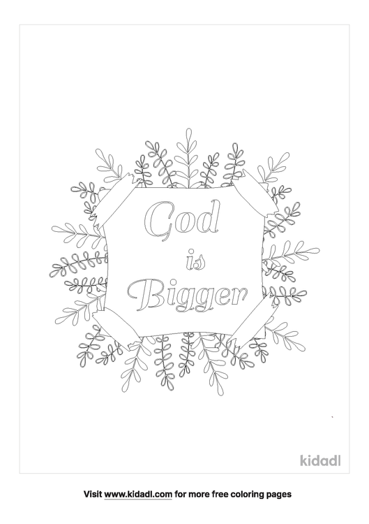 god-is-bigger-coloring-page.png