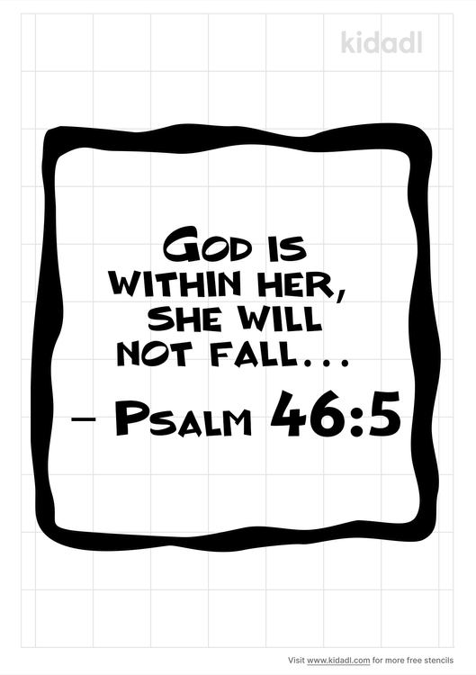 god-is-within-her-stencil.png