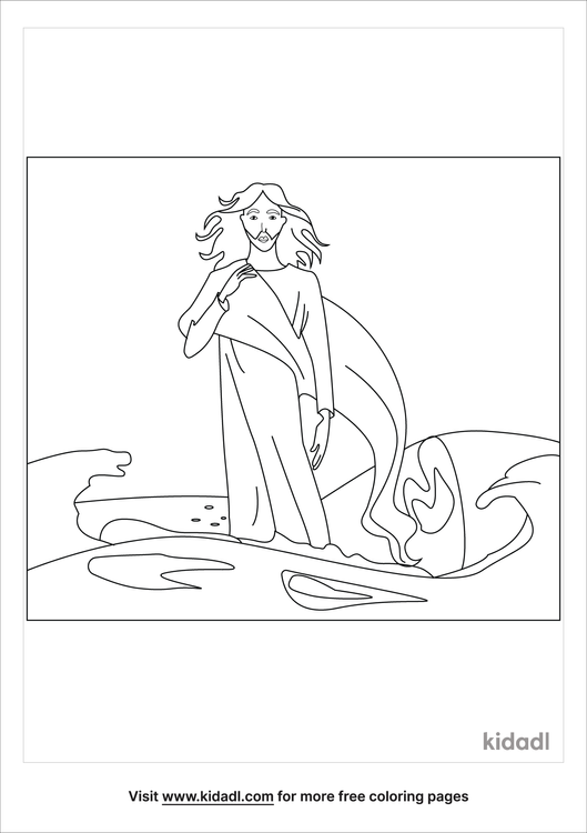 god-made-the-ocean-coloring-page.png