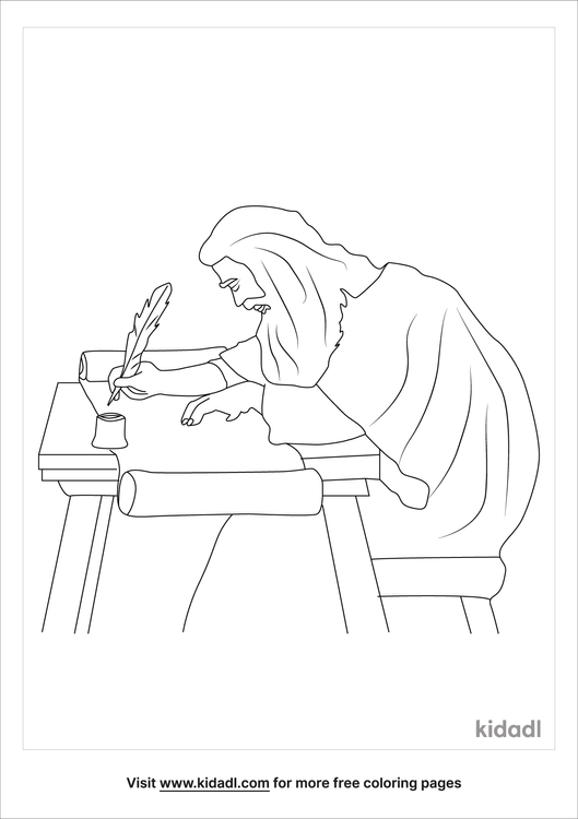god-told-john-to-write-revelation-coloring-page.png