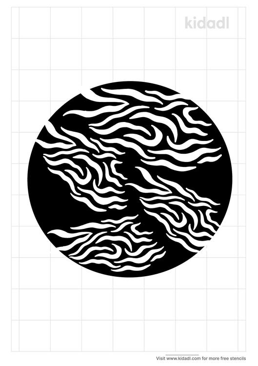 gog-stencil