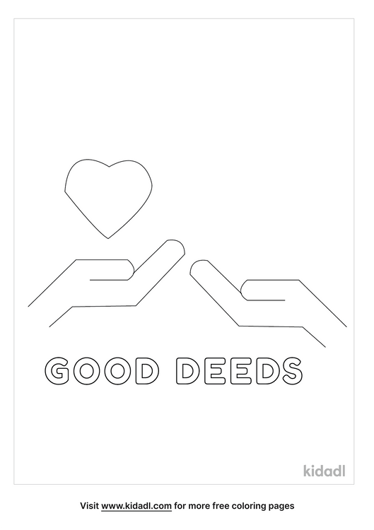 good-deeds-coloring-page.png