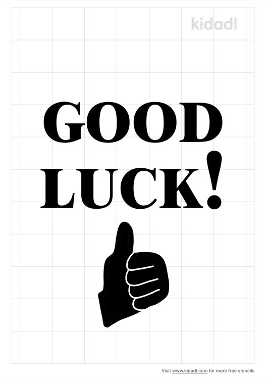good-luck-stencil.png