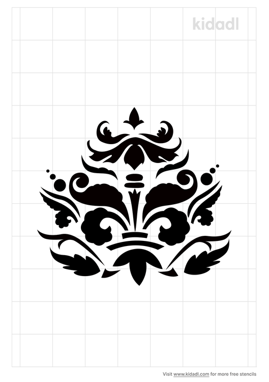 gothic-stencil.png