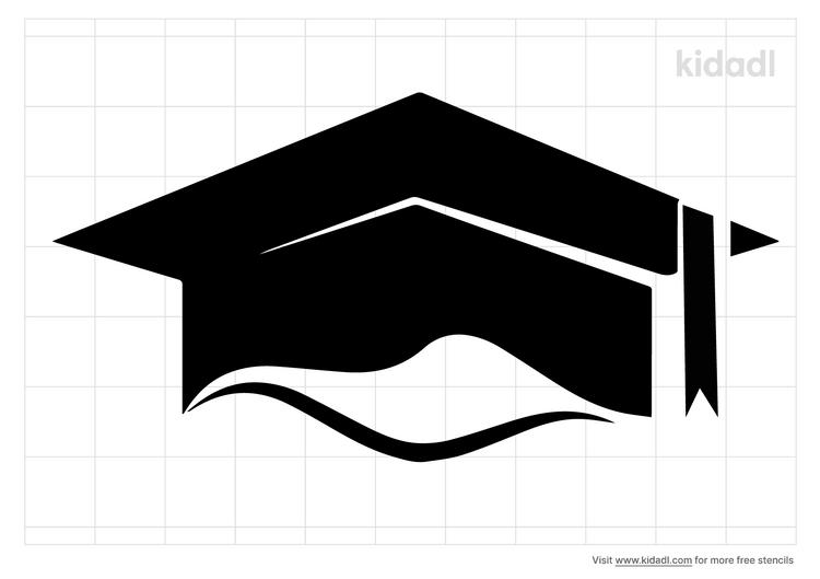 graduation-cap-stencil.png