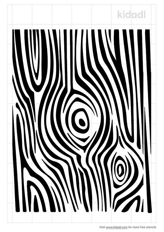grains-patterns-stencil.png