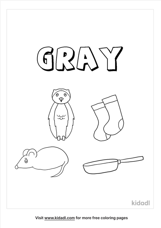gray-coloring-page.png
