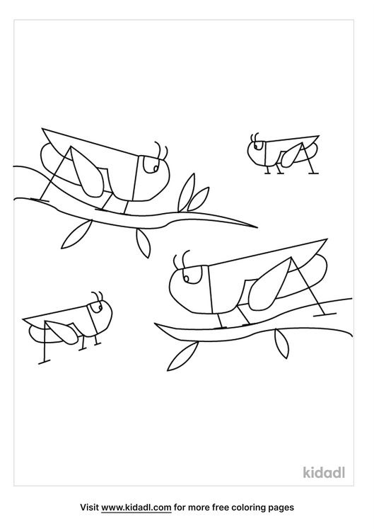 group-of-locusts-coloring-page.png