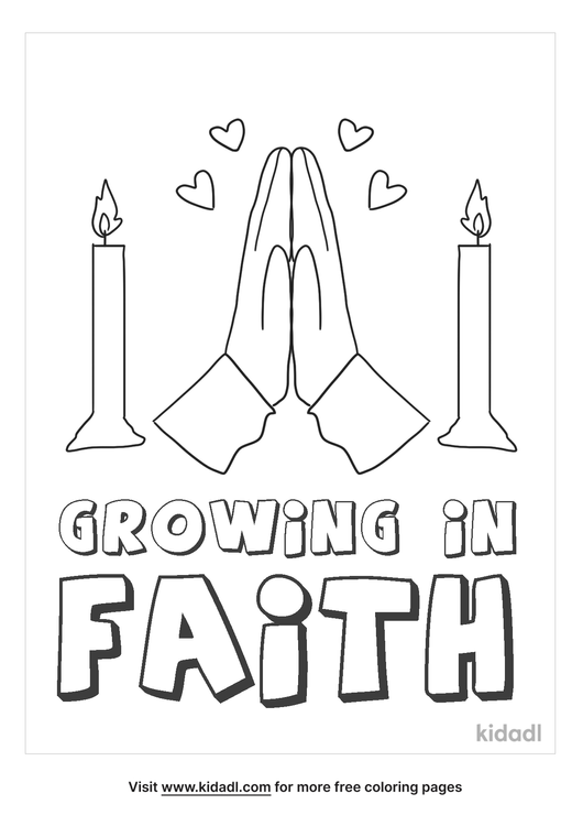 growing-in-faith-coloring-page.png