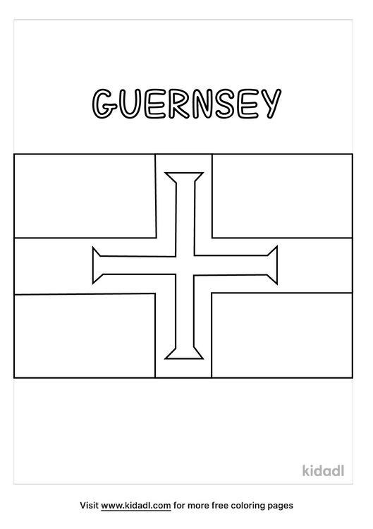 guernsey-flag-coloring-page.png