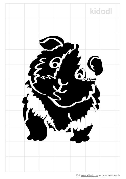 guinea-pig-stencil.png