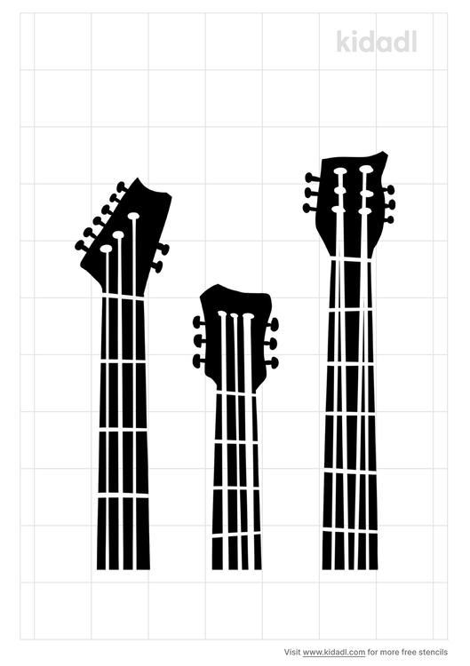 guitar-neck-stencil.png
