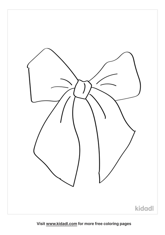 hairbow-coloring-page-1.png