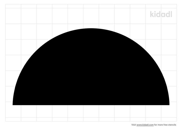 half-circle-stencil.png