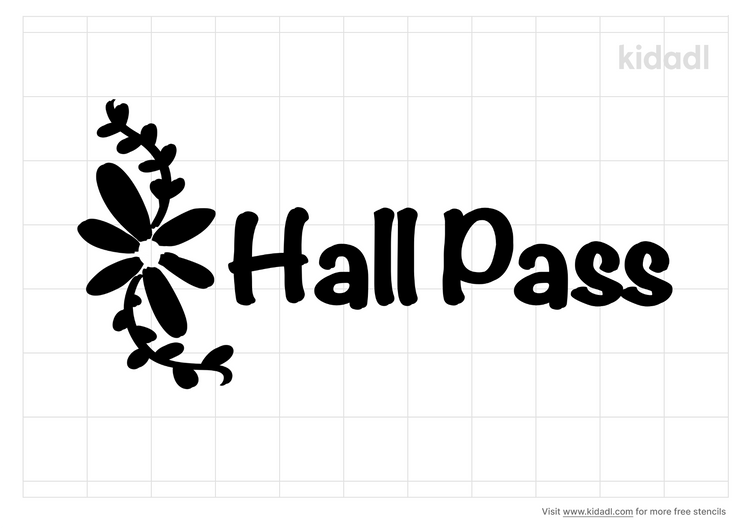 hall-pass-stencil.png