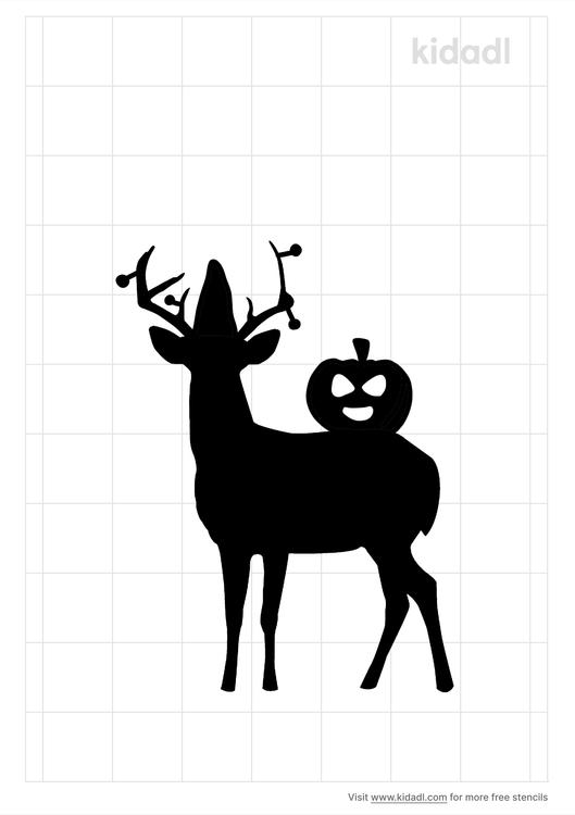 halloween-deer-stencil.png