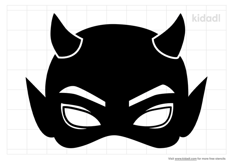 halloween-face-mask-stencil.png