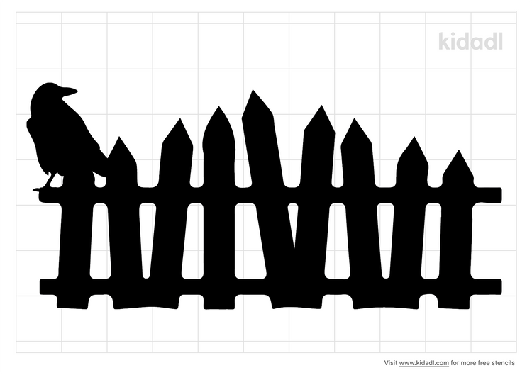 halloween-picket-fence-stencil.png