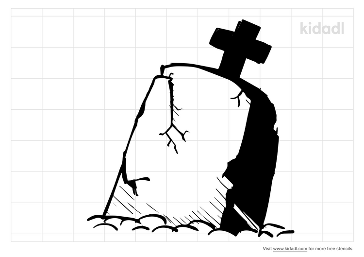 halloween-tombstone-stencil.png