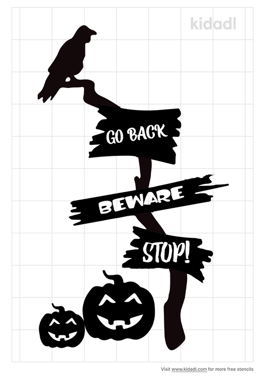 halloween-warning-stencil.png