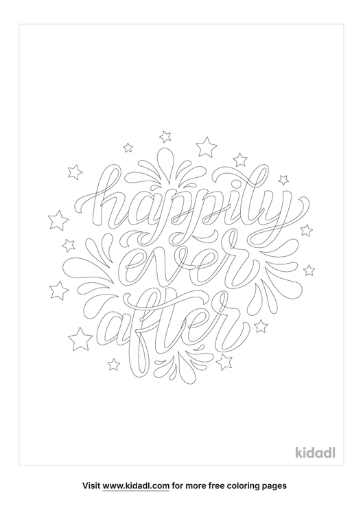 happily-ever-after-coloring-page.png