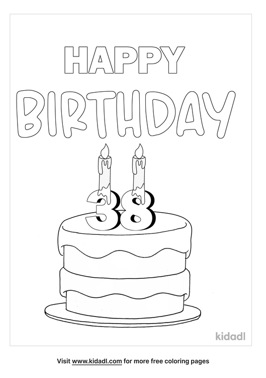 happy-38th-birthday-coloring-page.png
