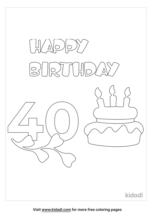 happy-40th-birthday-coloring-page.png
