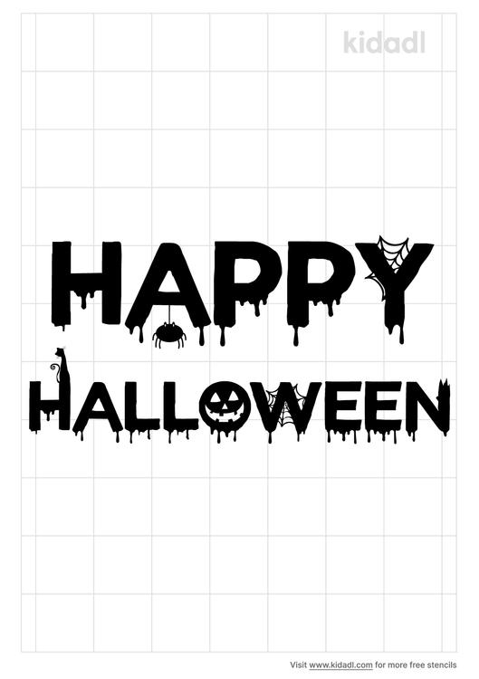 happy-halloween-stencil.png
