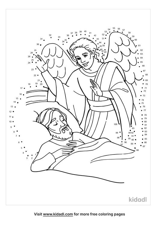 hard-angel-visits-joseph-dot-to-dot-2