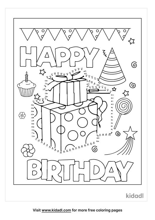 hard-birthday-card-dot-to-dot