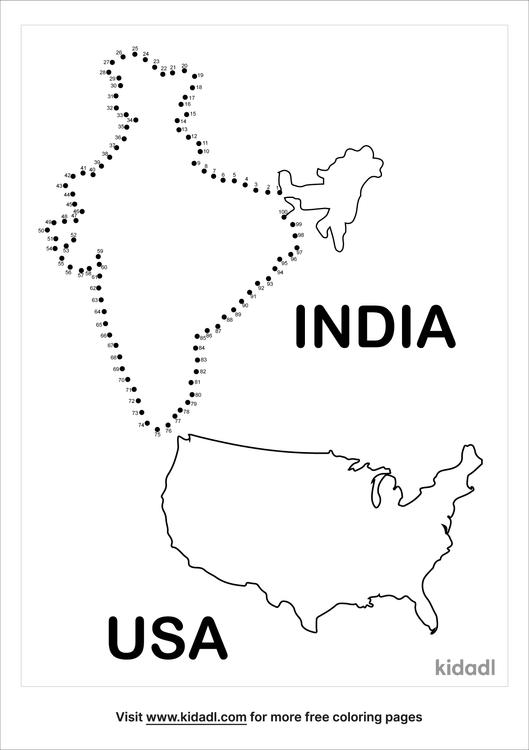 hard-countries-dot-to-dot
