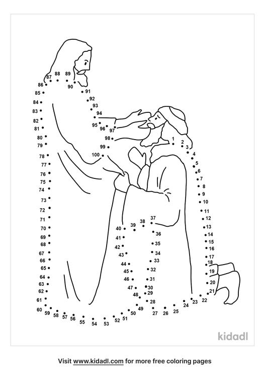 hard-jesus-heals-a-man