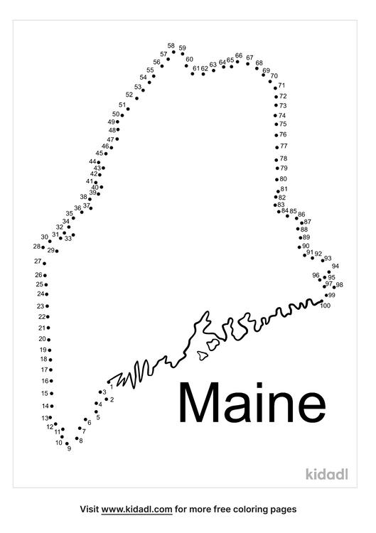 hard-maine-dot-to-dot
