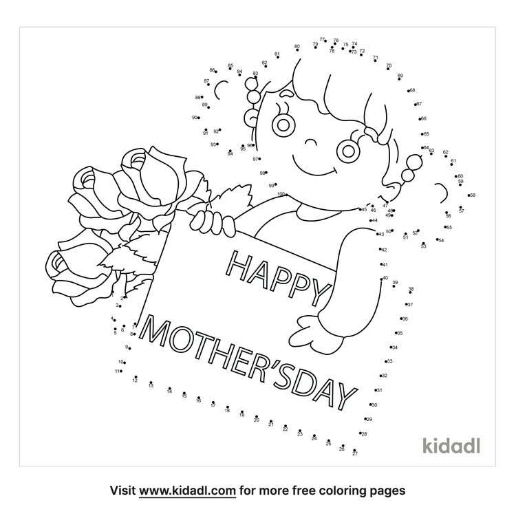 hard-mothers-day-dot-to-dot