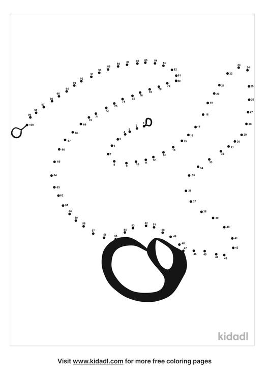 hard-necklace-dot-to-dot
