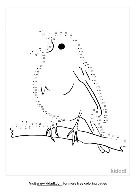 hard-robin-dot-to-dot