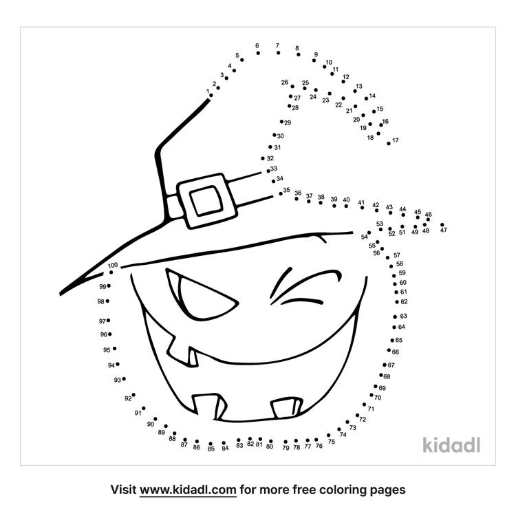 hard-scary-pumpkin-dot-to-dot