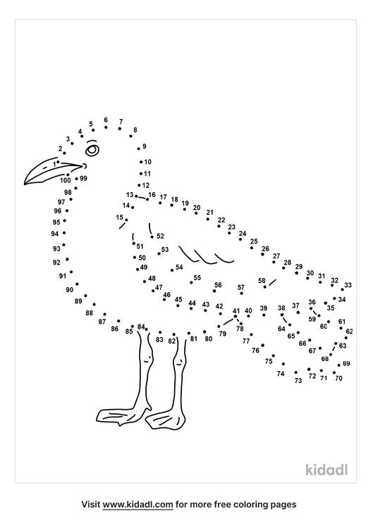 hard-sea-bird-dot-to-dot