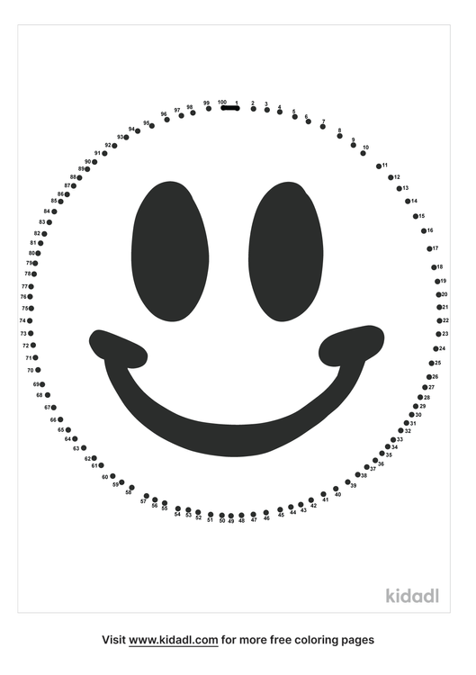 hard-smiley-face-dot-to-dot