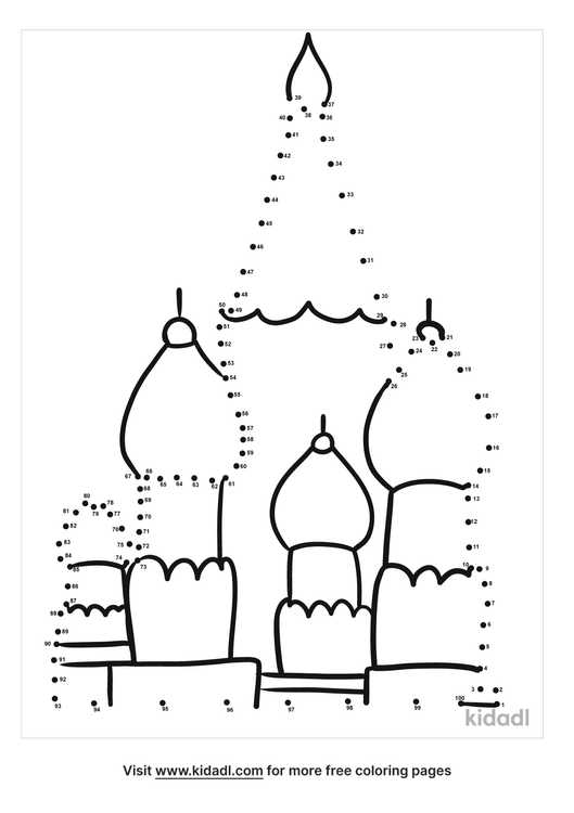 hard-st-basil-cathedral-dot-to-dot