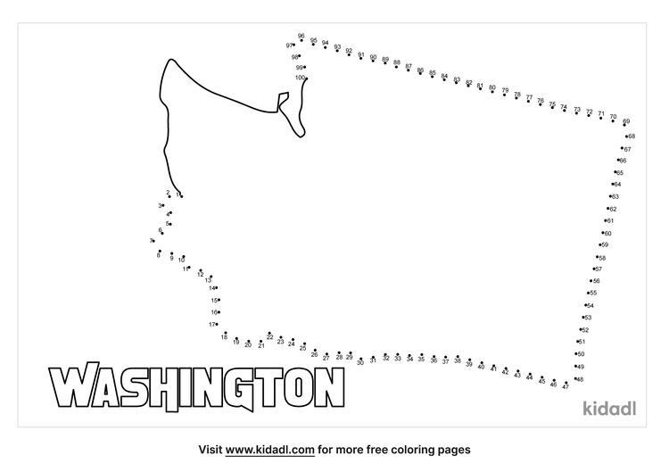 hard-washington-dot-to-dot