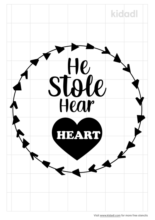 he-stole-her-heart-stencil.png