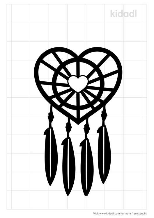 heart-center-dreamcatcher-stencil.png
