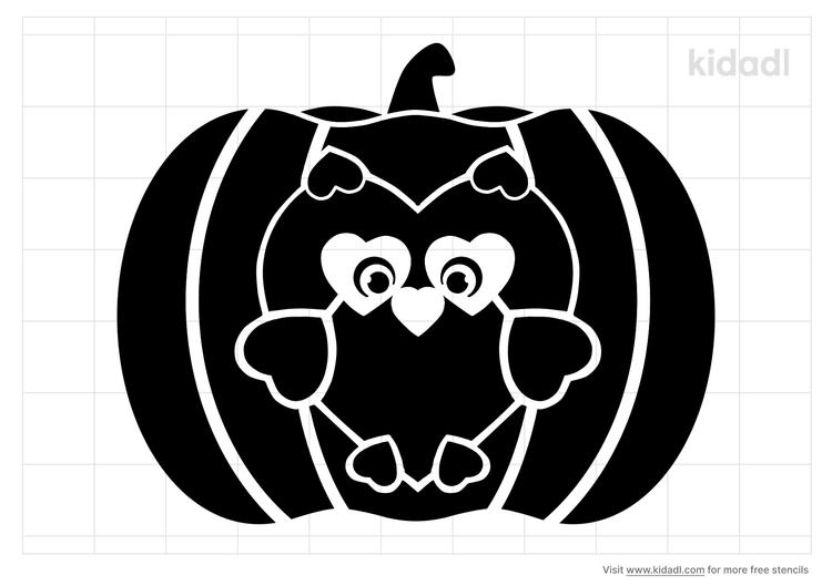 heart-owl-pumpkin-stencil.png