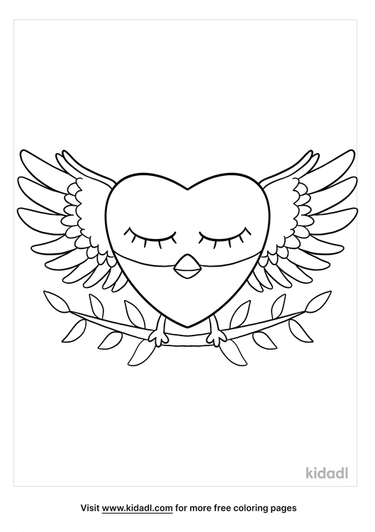 heart-shaped-birds-coloring-page-1-lg.png
