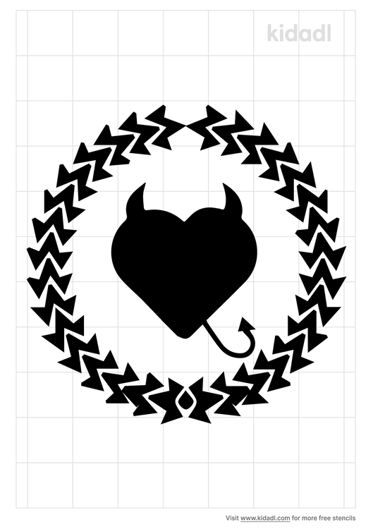 heartless-symbol-stencil.png