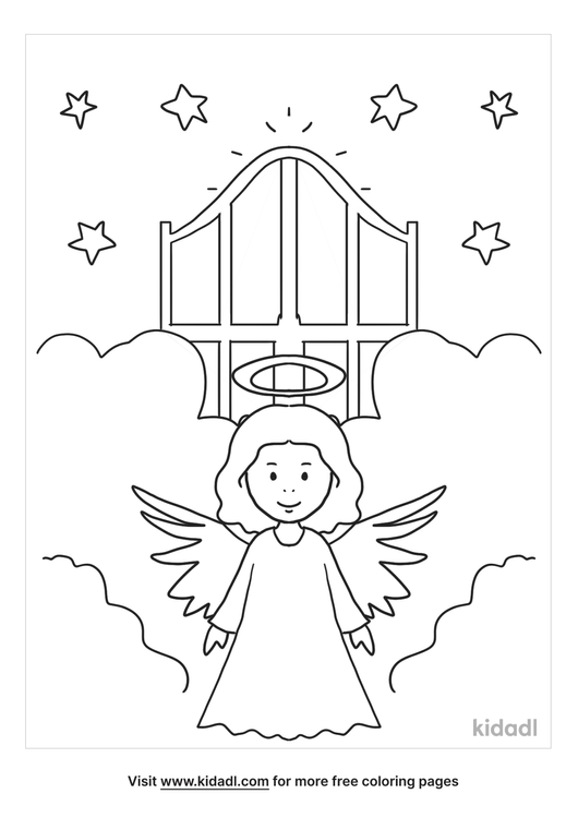 heaven-and-angels-coloring-page.png