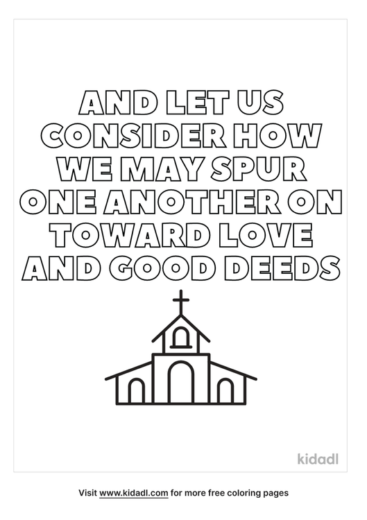 hebrews-10:24-coloring-pages.png