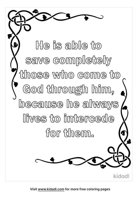 hebrews-7-25-coloring-pages.png