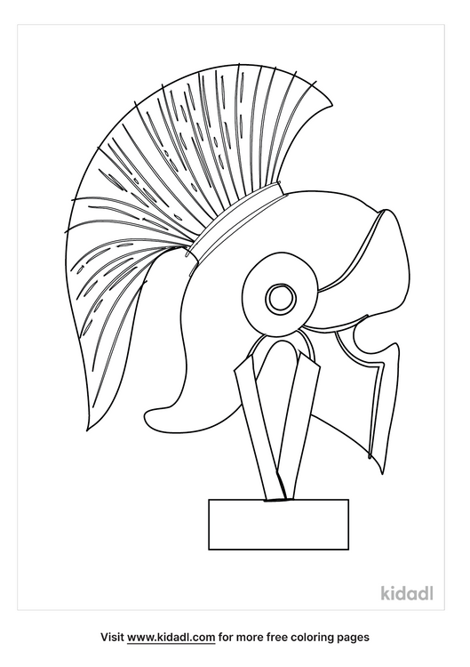 helmet-of-salvation-coloring-page-1.png